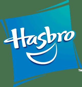 ts_A_Hasbro_logo