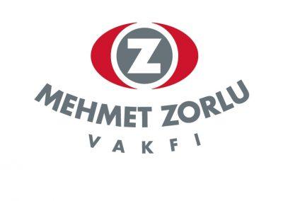 Mehmet-Zorlu-Vakfç
