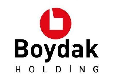 boydak-holding-logo