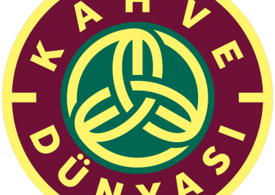 kahve_dunyasi_939
