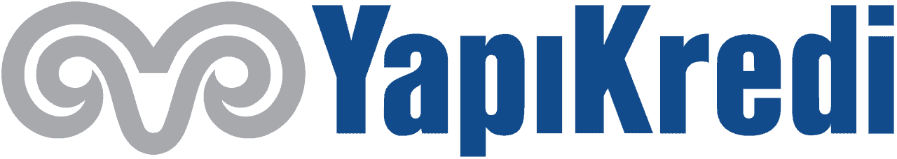 ts_yapTçkredi logo