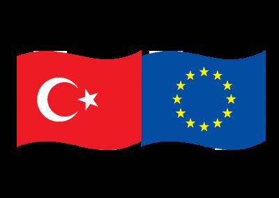 Ab-Turkiye-Bayragi